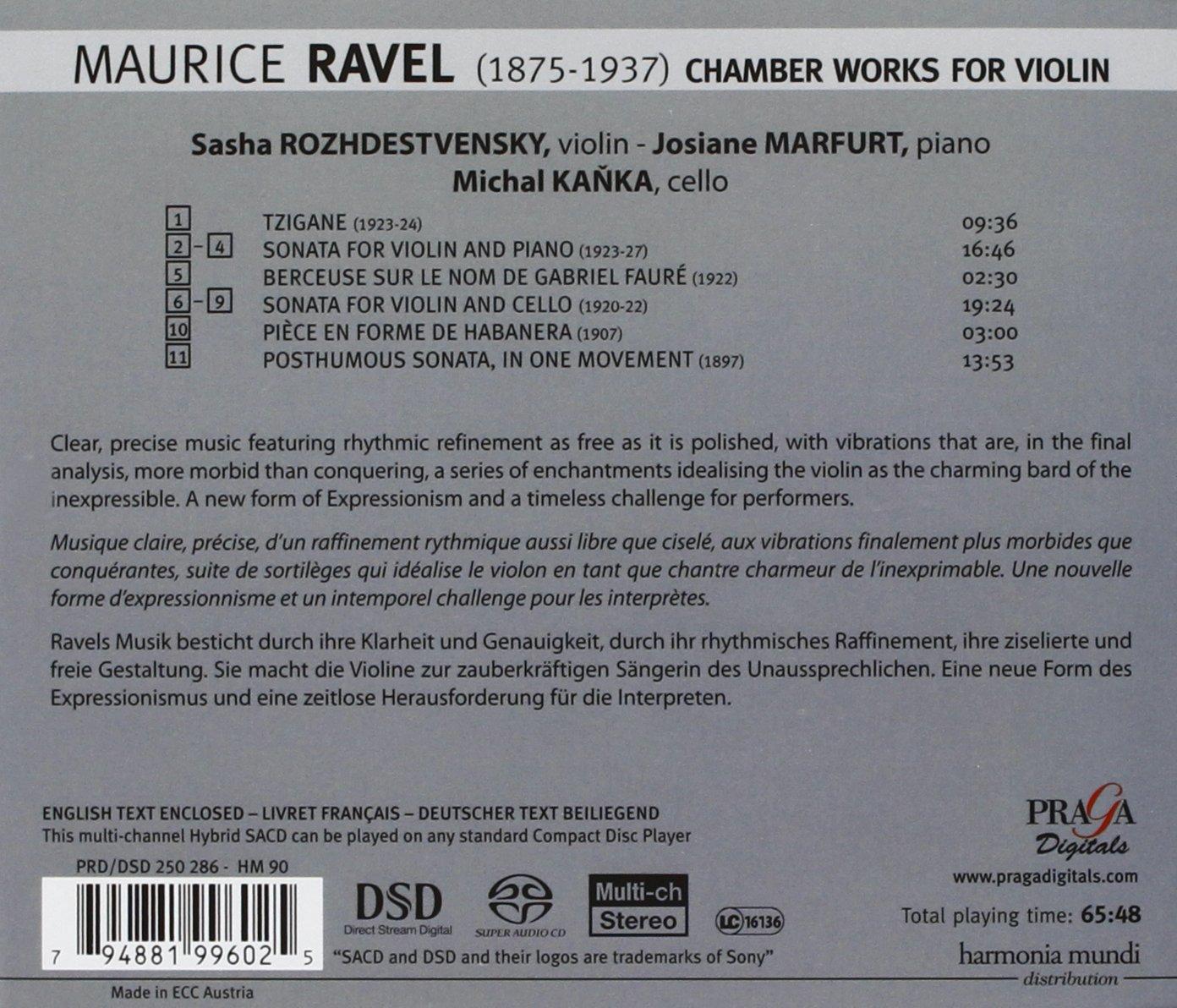 Ravel musique de chambre - Page 2 81658elcfOL._SL1392_