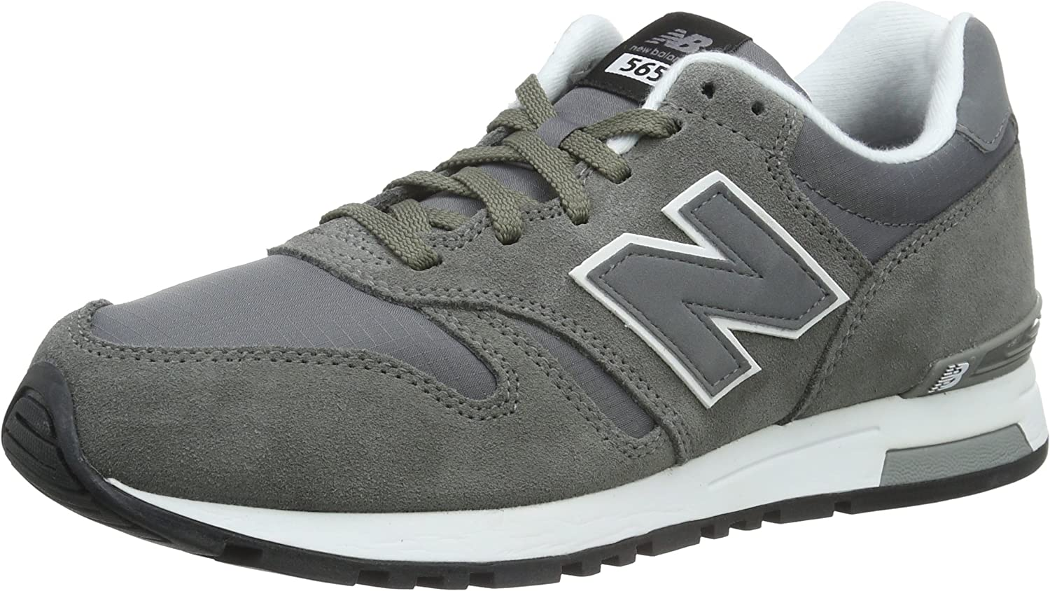 New Balance Men s ML565 Classic Running Shoe