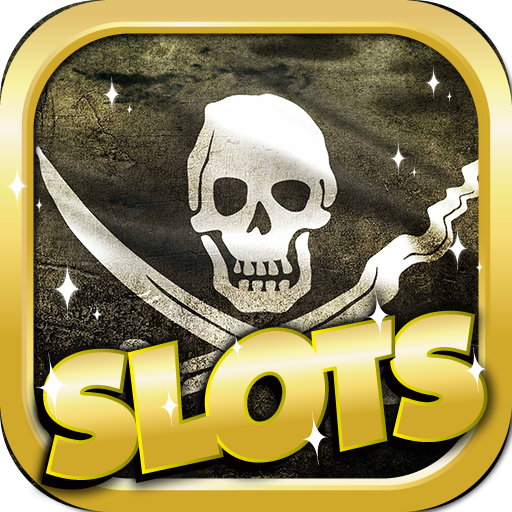 Play Free Casino Slots : Jolly Roger Flappy Edition - Free Slot Machines Pokies Game For Kindle With Daily Big Win Bonus - Big Hut