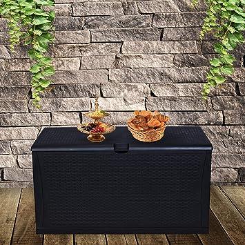 Wonlink  product image 2