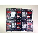 Pruvit Keto/OS NAT Maui Punch Charged (10 Individual Packets)