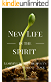New Life In The Spirit: Learning to See The Spirit's Invisible Work of Grace