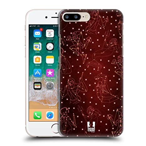 custodia iphone 7 costellazioni