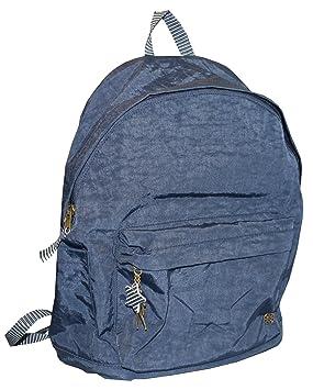 Depesche 7799, Mochila escolar TopModel, rosa - azul (surtido): Amazon.es: Equipaje