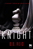 Knight: Il Duetto rubato 2