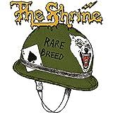Rare Breed