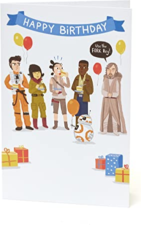 Happy Birthday Star Wars Birthday Meme Google Search Geburtstag Meme Lustig Geburtstags Wunsche Lustig Alles Gute Zum Geburtstag Humor
