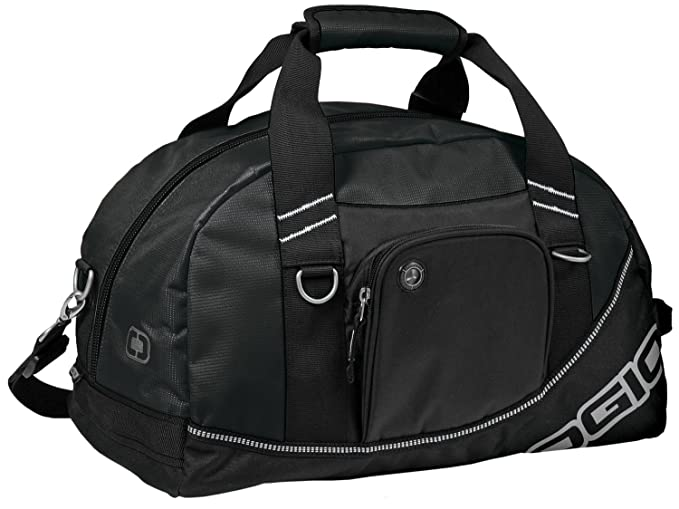 Amazon.com  Half Dome Duffel Bag 3e3b5b3879c71