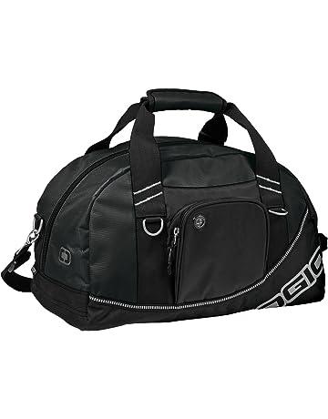 d7388c4f611d Skateboarding Bags   Packs