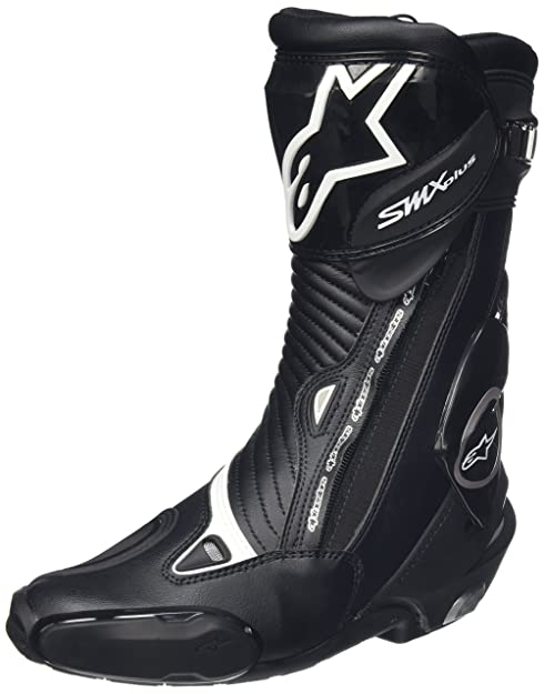 Stivali Moto Alpinestars: Amazon.it