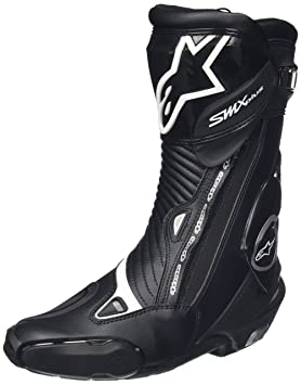 botte alpinestar route sliders bottes alpinestars plastique s mx rouge. Black Bedroom Furniture Sets. Home Design Ideas