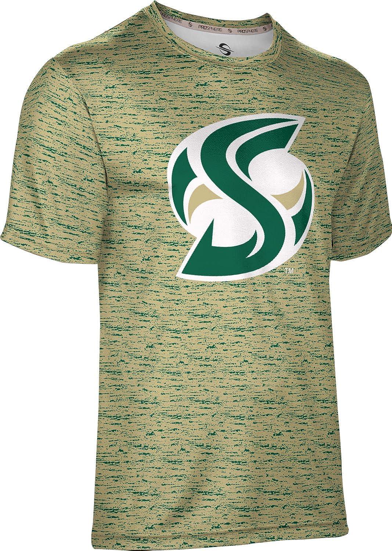 ProSphere University of Idaho Girls Performance T-Shirt Digi Camo