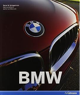 BMW (ed.2013)