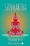 Siddhartha (Xist Classics)