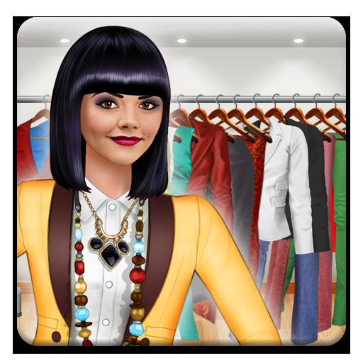 Kiki's Fashion Picks 2 ()