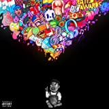 Lil Tracey - EP [Explicit]