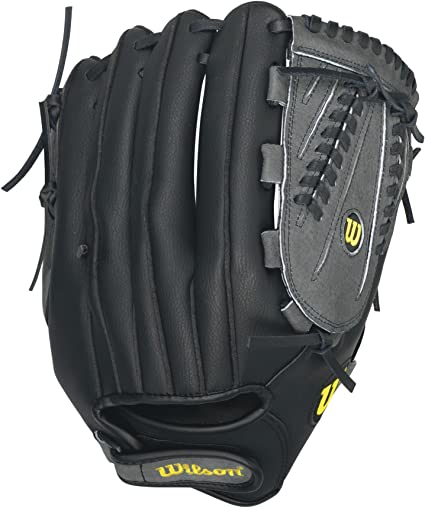 Wilson A360 Baseball Glove Left Hand 13 inch