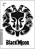 Black Moon (The Criterion Collection)