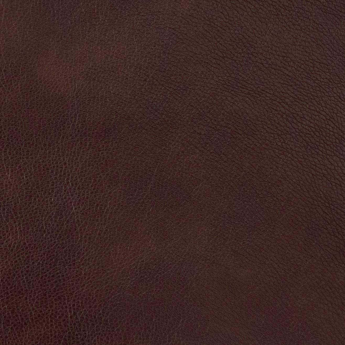 THOMAS PAYNE 358482 Momentum Series Jaleco Chocolate Center Console