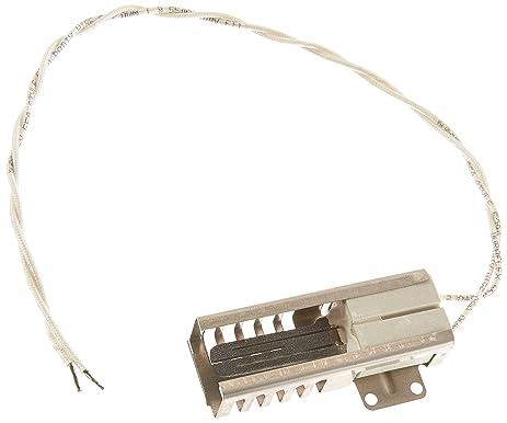 8165dVKqarL._SX463_ dacor range wiring diagram crosley wiring diagram, dcs wiring marvel 13a wiring diagram at reclaimingppi.co