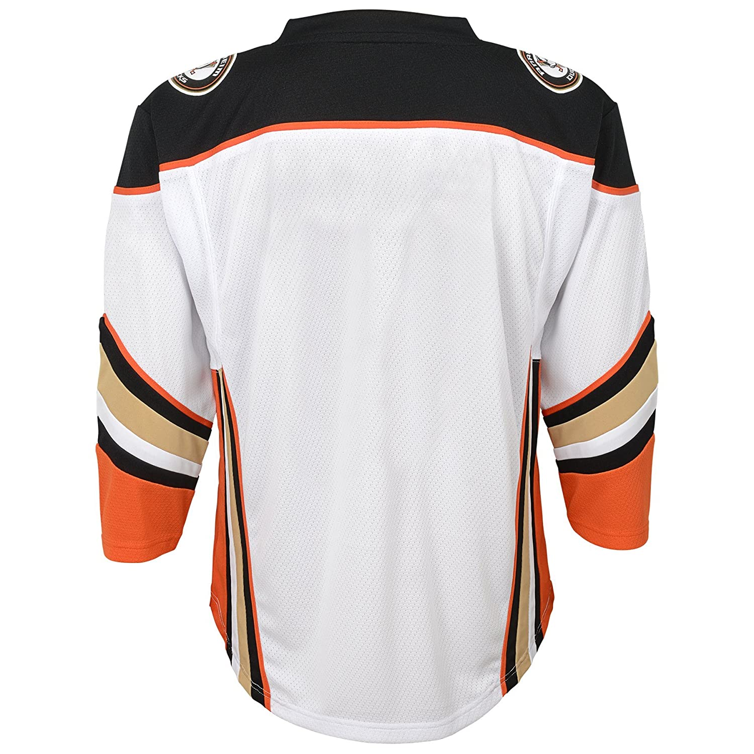 f37a31447 Amazon.com   Outerstuff NHL Boys Replica Jersey-Away   Sports   Outdoors