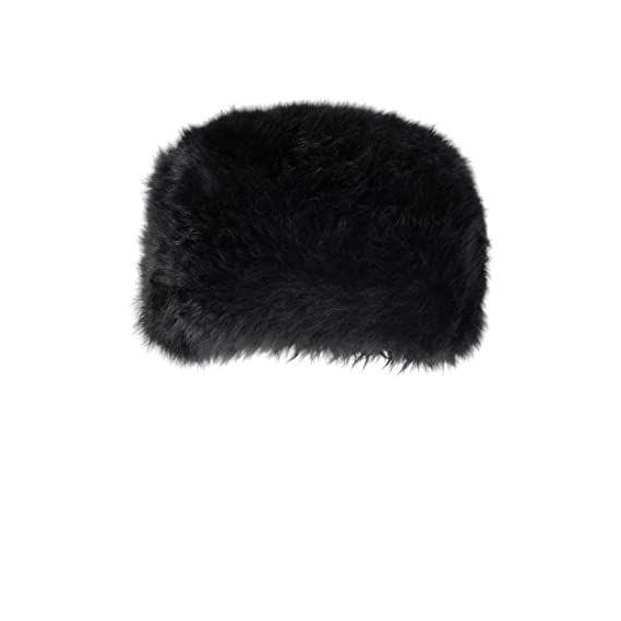 Eastern Counties Leather Womens Ladies Diana Sheepskin Hat  Amazon.co.uk   Clothing 7dcb95416f4