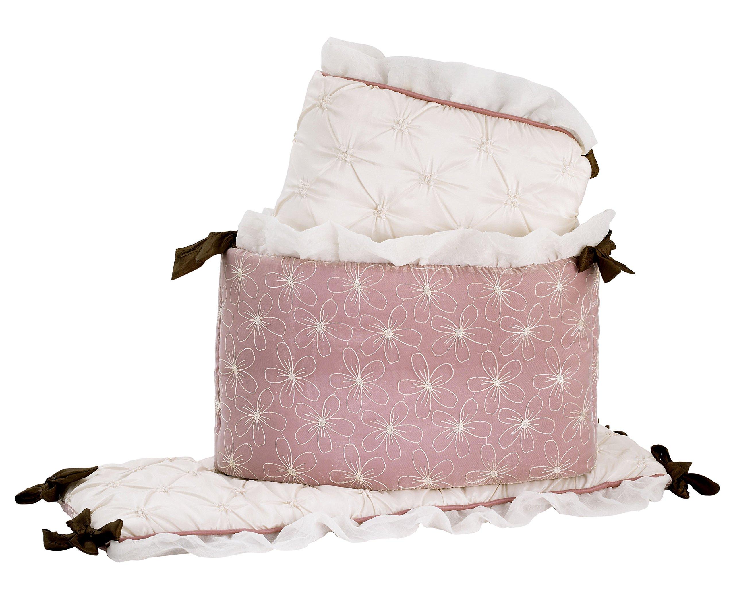 Daniella Crib Bedding Collection