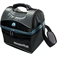 Amazon Best Sellers Best Camping Coolers