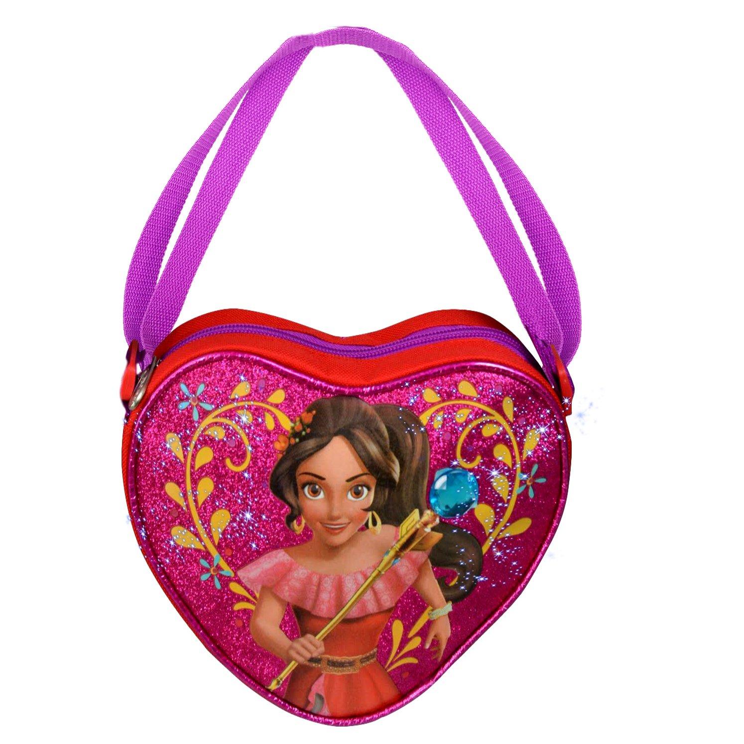 Disney Toddler Preschool Purse Handbag