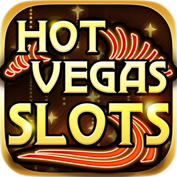 Amazon Com Hot Vegas Slots Free Slots Games Appstore For Android