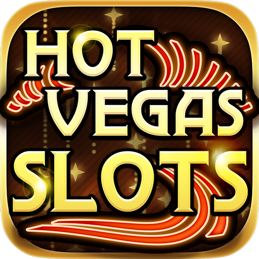 free slots hot vegas slot machines