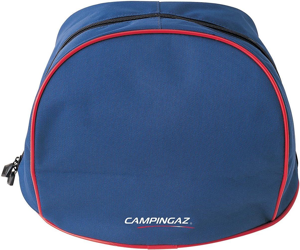Campingaz - Batería de Cocina para Camping