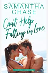 Can't Help Falling in Love (Magnolia Sound Book 5) Kindle Edition