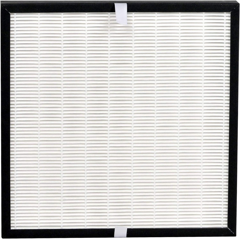 Comedes filtro de repuesto para DeLonghi AC 100 y 150 AC ...