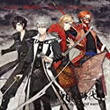 Lonely/戦国時代ーThe age of civil warsー