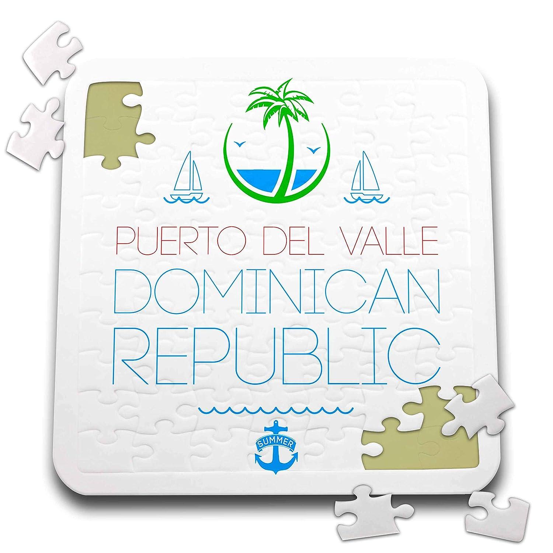 Images Little Corn Island T-Shirts 3dRose Alexis Design Nicaragua Caribbean Paradise Text Caribbean Beaches