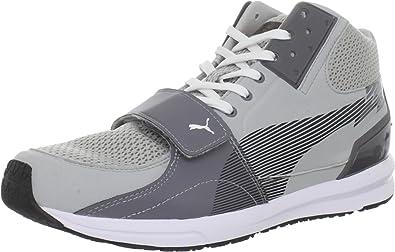 PUMA Bolt Evospeed XT Running Shoe