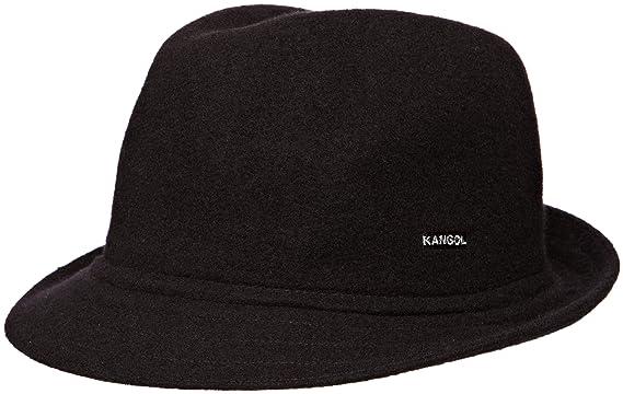 Kangol Men s Wool 507 at Amazon Men s Clothing store  e7d3df4c1d53
