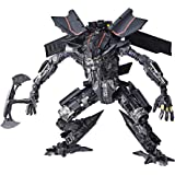 "TRANSFORMERS - 8.5"" Jetfire Action Figure - Revenge of The Fallen - Generations - Studio Series - Takara Tomy - Kids Toys - Ages 8+"