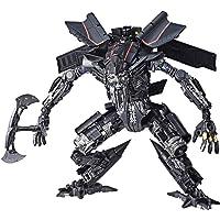 Transformers TRA GEN Studio Series Leader JETFIRE Action Figure, Pack of 3