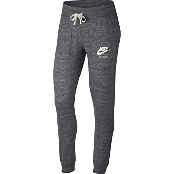 8613a7d39098b Nike NSW VNTG Pantalón