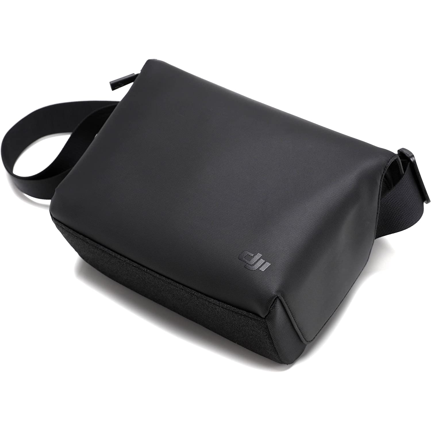 DJI Shoulder Bag for Spark