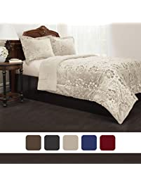 Shop Amazon Com Comforters Amp Sets