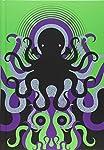H. P. Lovecraft. Medo Clássico - Volume 1