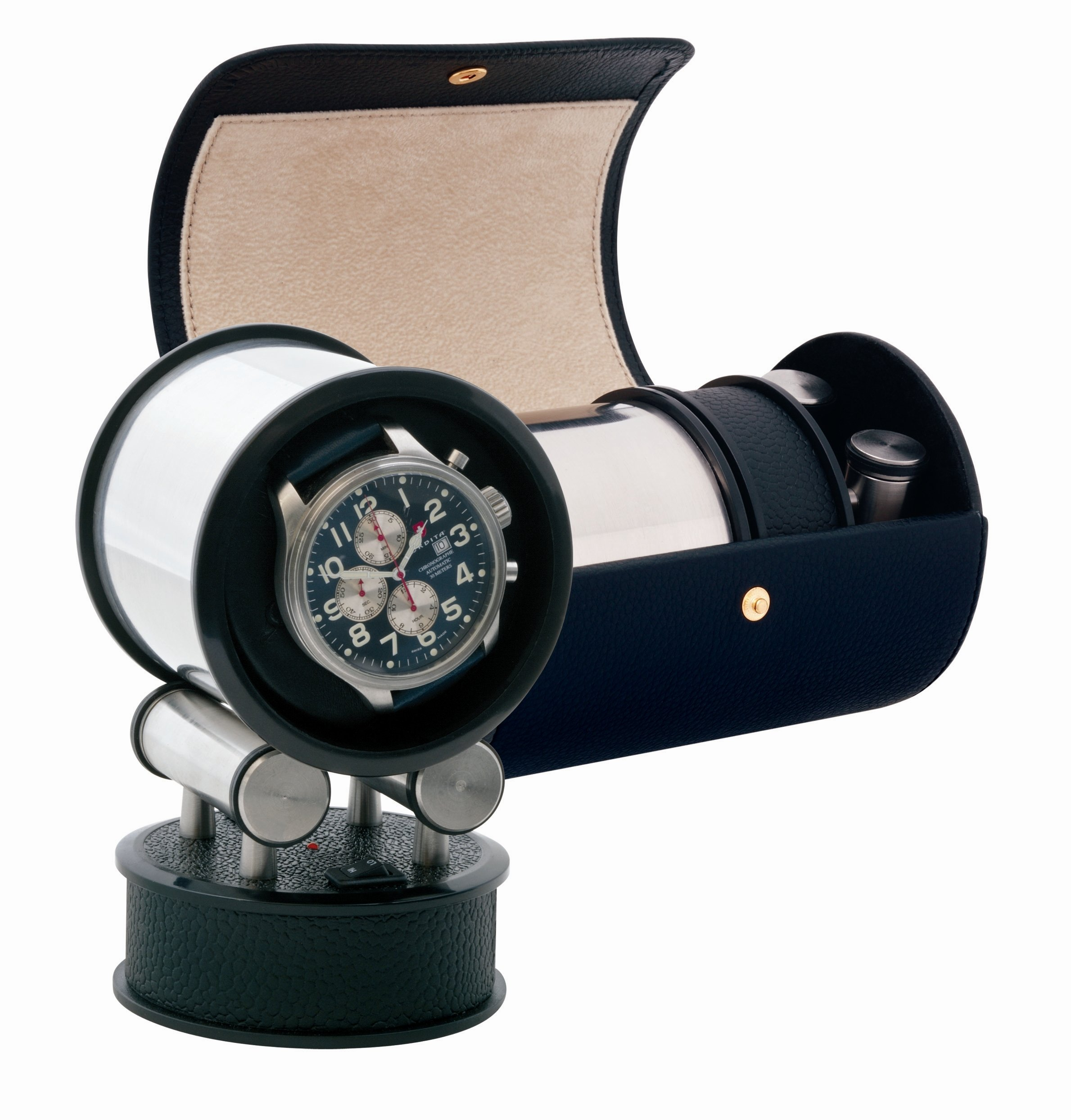 Orbita Voyager Watchwinder 1 by Orbita