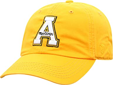 NCAA Columbia University Lions Game Day Fitted Caps Hats