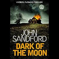 Dark of the Moon: Virgil Flowers 1