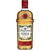 Tanqueray Flor de Sevilla Gin - 700 ml