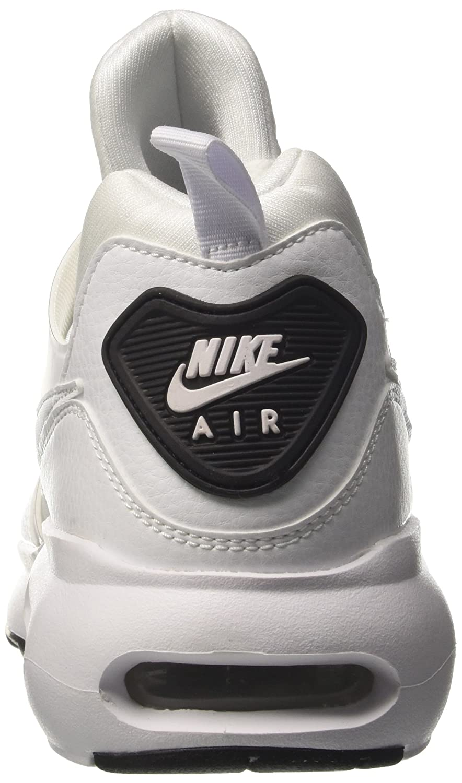71291e47c4 Amazon.com | Nike Men's Air Max Prime Running Shoe | Road Running