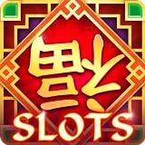 Fortune Casino - Free Vegas Slot Machines